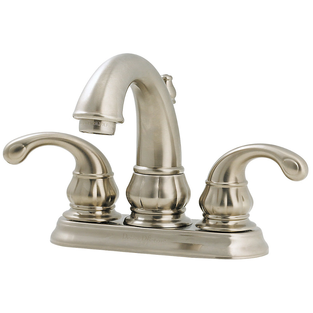 price pfister bathroom faucet | My Web Value