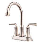 declan centerset bath faucet