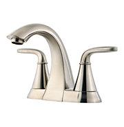 pasadena centerset bath faucet