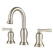 lindosa widespread  bath faucet