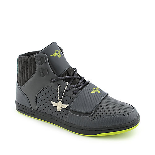 Creative Recreation Cesario mens athletic lifestyle sneaker