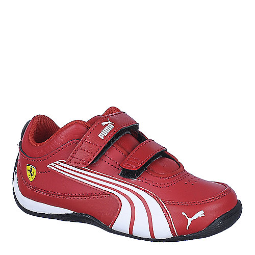 Puma Toddler Drift Cat 4