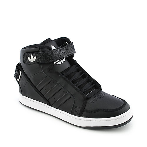 Adidas AR 3.0 mens athletic basketball sneaker