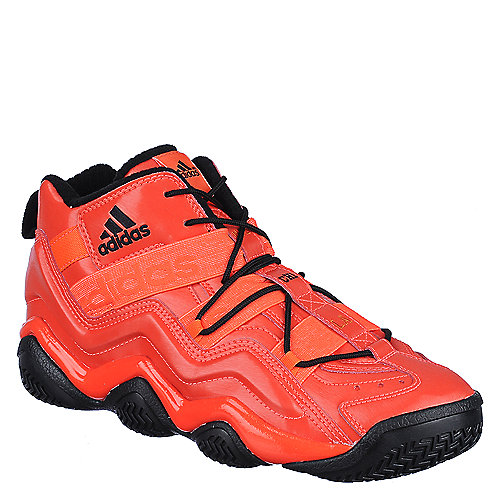 Adidas Mens Top Ten 2000