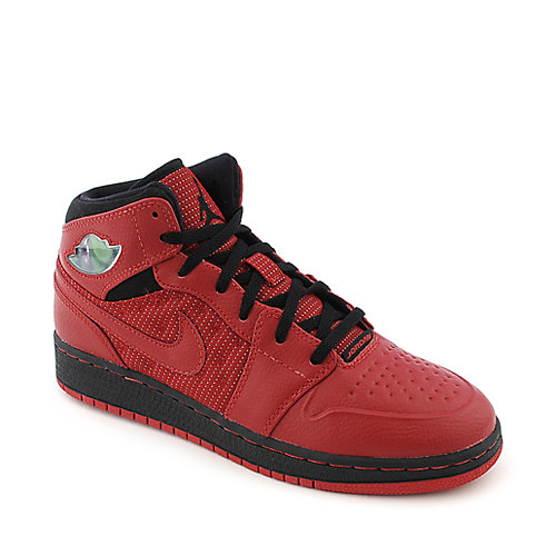 Jordan Air Jordan 1 Retro 97 TXT GS kids shoes youth sneaker