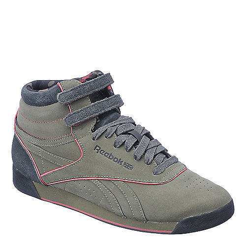 Reebok F/S HI mens athletic lifestyle sneaker
