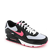 Kids Air Max 90 (GS)
