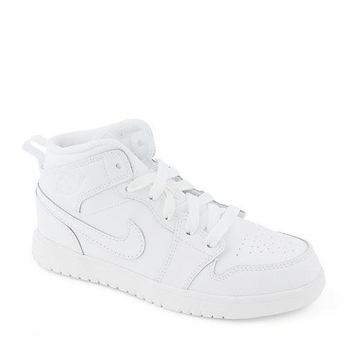 Jordan 1 Low Flex (PS) Kids shoes youth