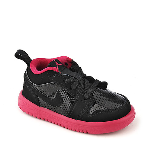 Jordan 1 Low Flex (TD) Kids shoes toddler