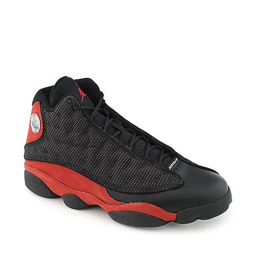 01bdcc87cff702 Jordan Air Jordan 13 Retro mens athletic basketball sneaker