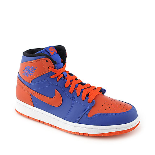 Nike Jordan Air Jordan 1 Retro High OG mens athletic basketball sneaker