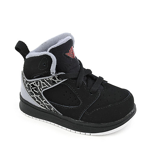Jordan Sixty Club kids shoes toddler athletic sneaker