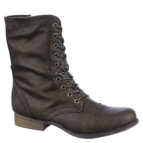 Steve Madden Womens Gamer