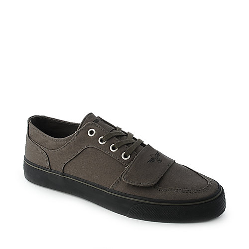 Creative Recreation Cesario Lo XVI mens casual sneaker