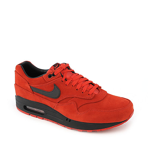 Nike Air Max 1 PRM mens athletic running sneaker