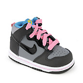 Toddler Dunk High (TD)