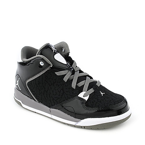 Nike Jordan As-You-Go (PS) youth sneaker
