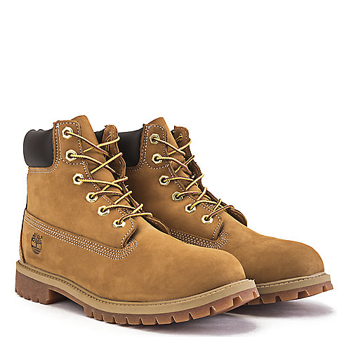 Timberland Children's 12909 youth boot