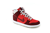 Mens Dunk High