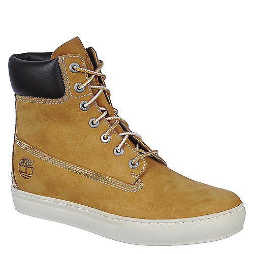 Timberland Mens Cupsole 6 In