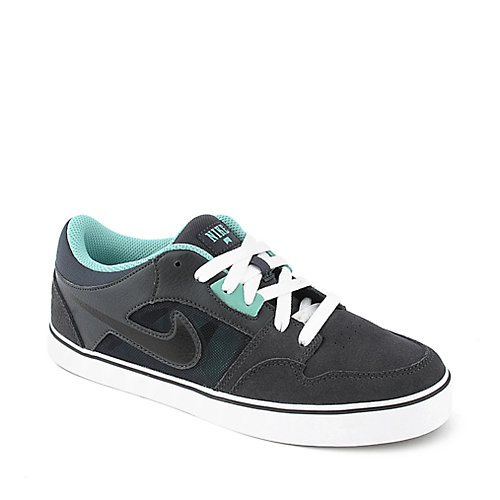 Nike Ruckus 2 LR (GS) youth kids skate sneaker