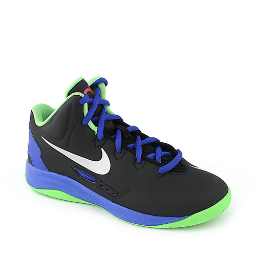 Nike KD V (PS) youth sneaker