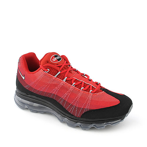 Nike Air Max 95 DYN FW mens athletic running sneaker