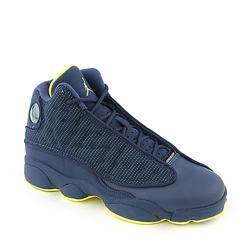 Nike Jordan Jordan 13 Retro (GS) youth sneaker