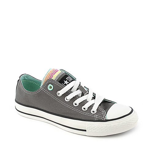 converse multi tongue