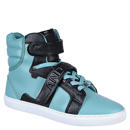 AH by Android Homme Mens Propulsion Hi