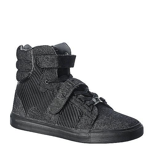 FOOTWEAR - Ankle boots AH by Android Homme Footlocker Pictures Sale Online Amazon Sale Online yZGCy