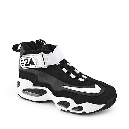 Nike Air Griffey Max 1 (GS) youth sneaker
