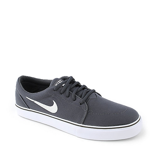 Nike Satire Canvas mens athletic lifestyle sneaker