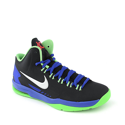 Nike KD V (GS) youth sneaker
