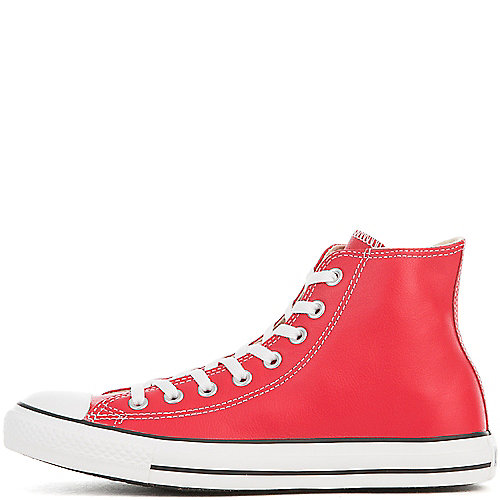 Converse Mens All Star Leather Hi