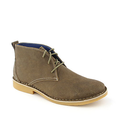 Mark Nason Strickman casual dress boot