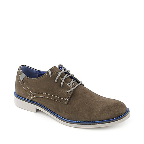 Mark Nason Bartime lace up dress shoe