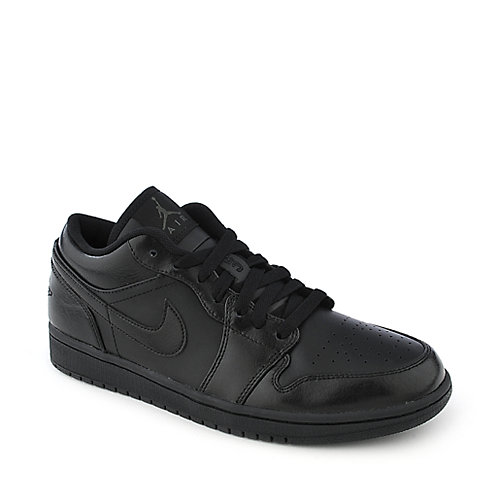 Nike Jordan Air Jordan 1 Low mens athletic basketball sneaker