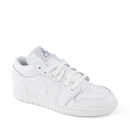 Nike Jordan Air Jordan 1 Low (GS) youth sneaker