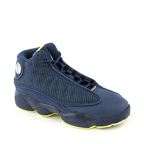 Nike Jordan Jordan 13 Retro (PS) youth sneaker