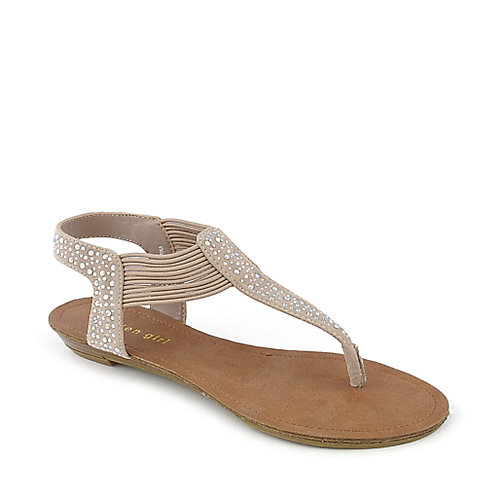 FOOTWEAR - Sandals Madden Girl wEthh01r84