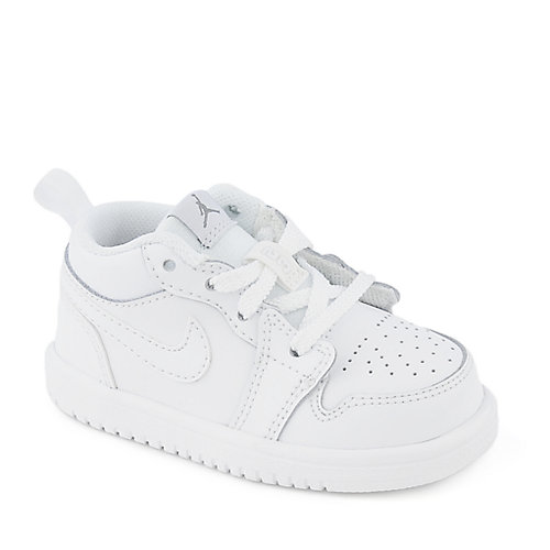 Nike Jordan Jordan 1 Low Flex (TD) toddler sneaker