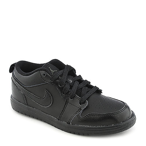 Nike Jordan Jordan 1 Low Flex (PS) youth sneaker