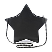 Star Shoulder Bag