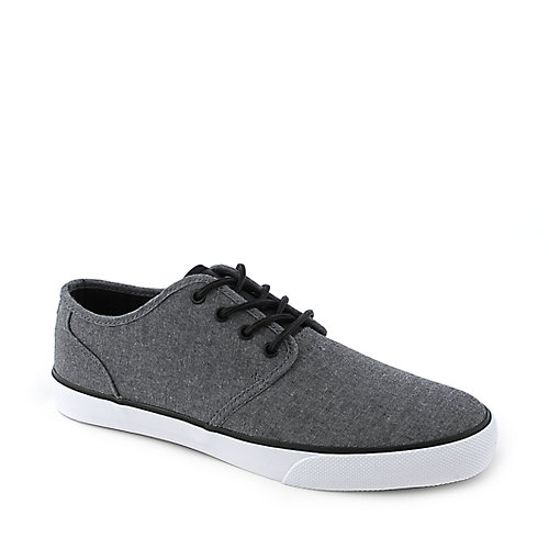 DC Studio TX SE mens athletic skate sneaker