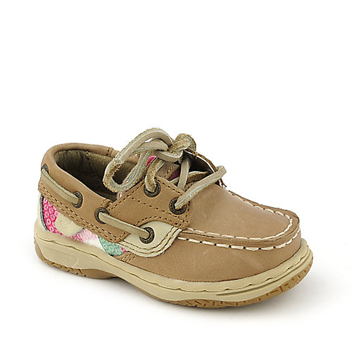 Sperry Top-Sider Bluefish toddler boat shoe