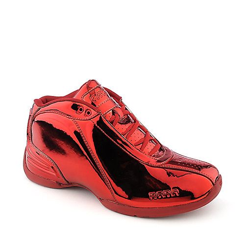 Dada Supreme CDubbz retor basketball sneakers at Shiekh Shoes