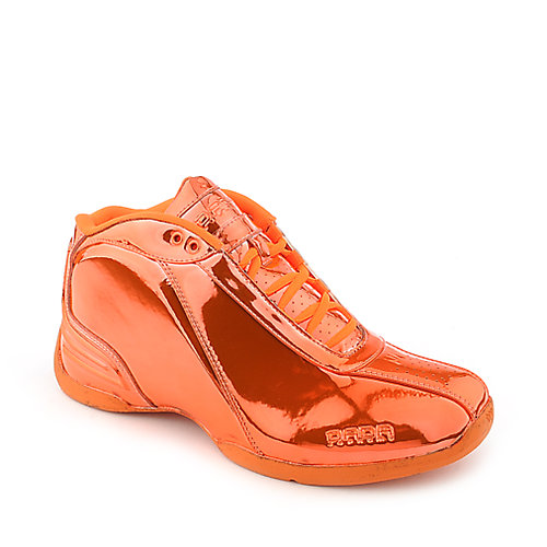 Dada Basketball Shoes For Sale