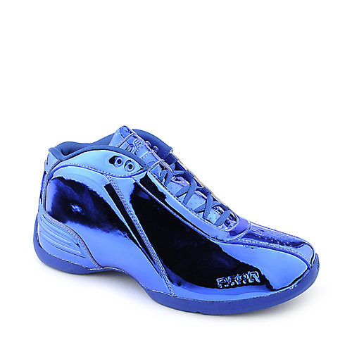 Dada Supreme CDubbz basketball sneakers at Shiekh Shoes
