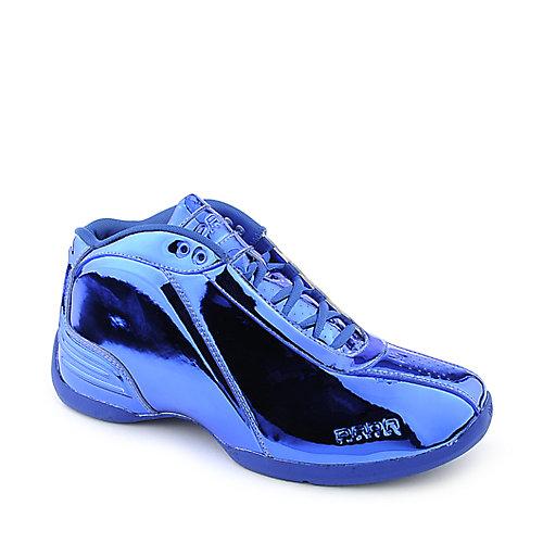 Dada Supreme CDubbz retro basketball sneakers at Shiekh Shoes 6b8600859be